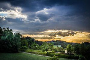Landscape Photography by HS Studio & co