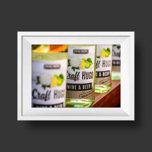 Wine Photography by HS Studio & co