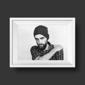 Men Photography by HS Studio & co