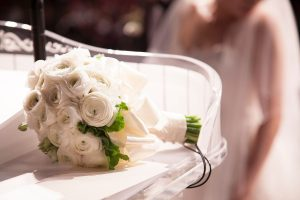 Wedding Photography by HS Studio & co
