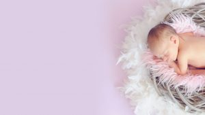 Baby Photography by HS Studio & co
