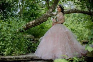 Cotillion Photography by HS Studio & co
