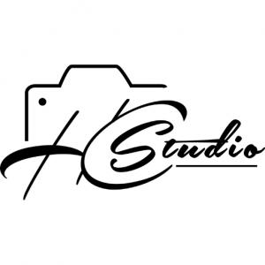 HC Studio & Co. Favicon